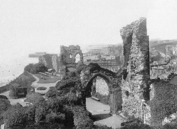 ruins-of-hastings