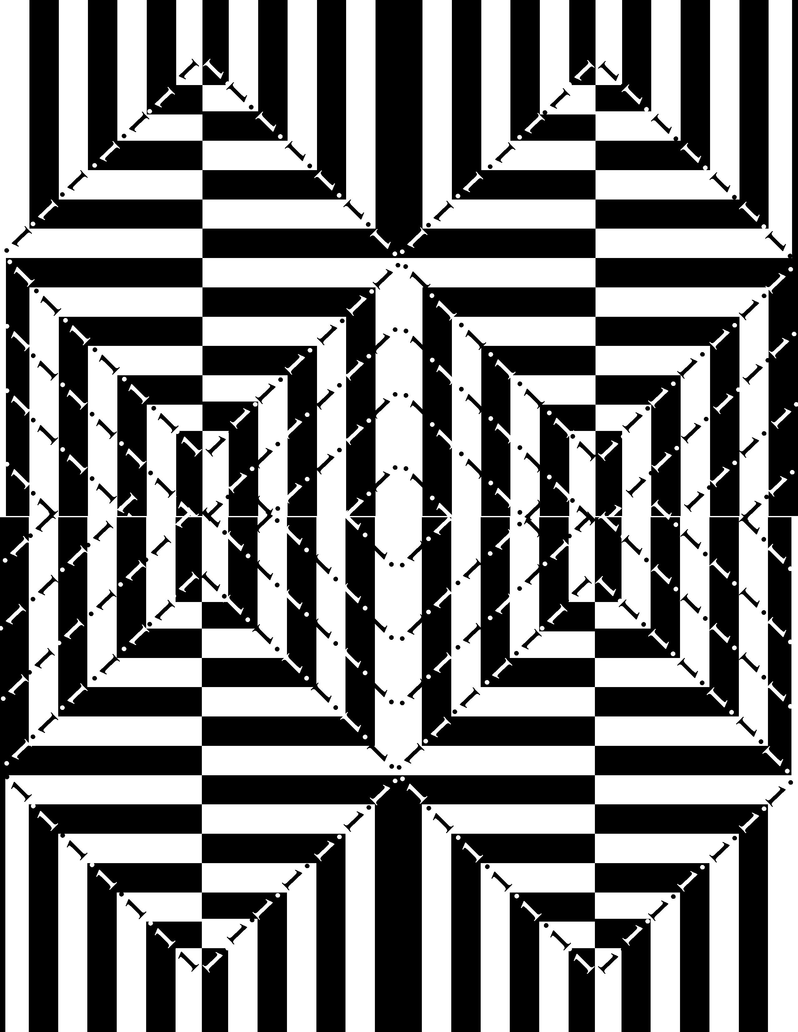 vsk project andrew topel black on white on black verysmallkitchen. Black Bedroom Furniture Sets. Home Design Ideas