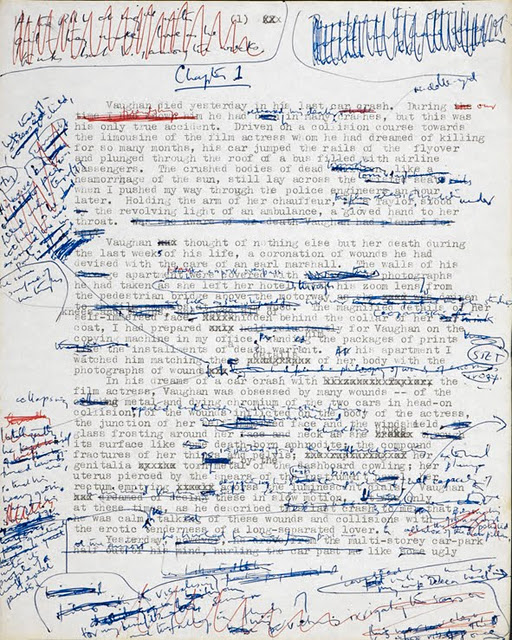 How many handwritten pages equal one typed page?