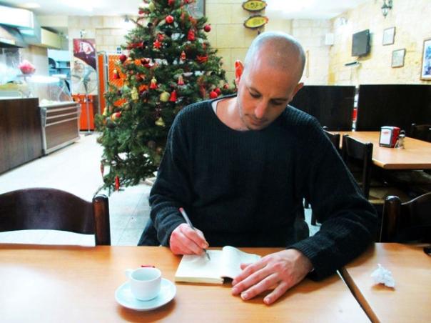 book_photo_1