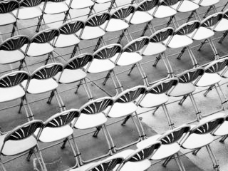 empty_chairs