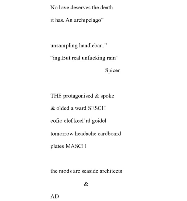 paper on processual poetics cropped_Page_1