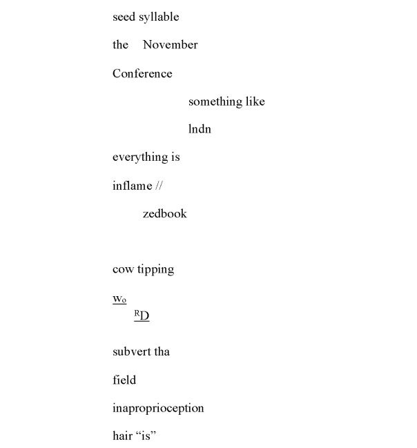 paper on processual poetics cropped_Page_6