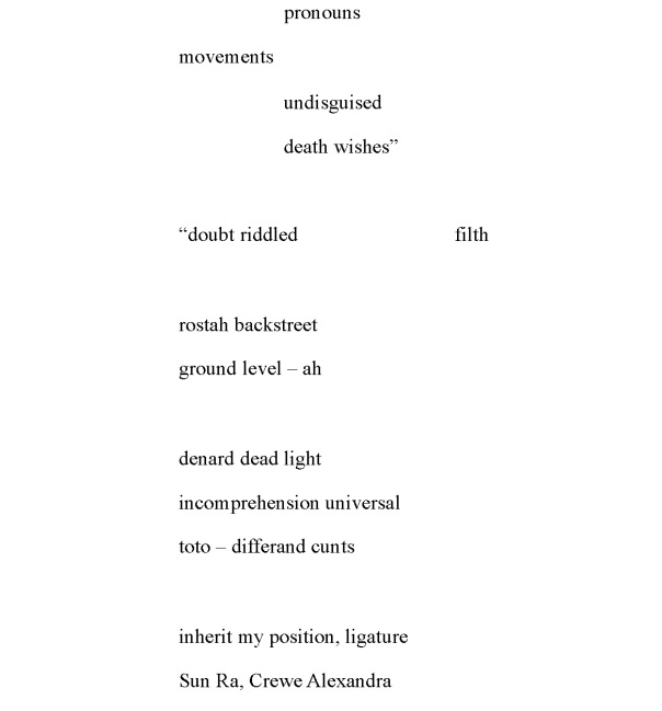 paper on processual poetics cropped_Page_8