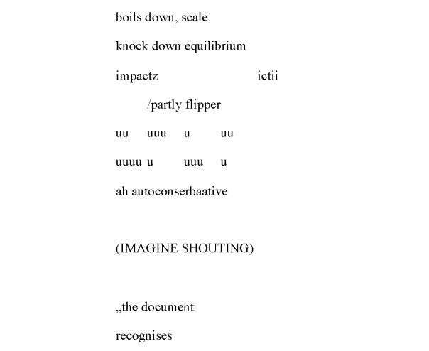 paper on processual poetics cropped_Page_9