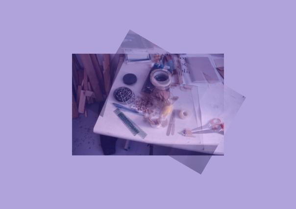 tumblr_moa441EQPE1qiedebo4_1280